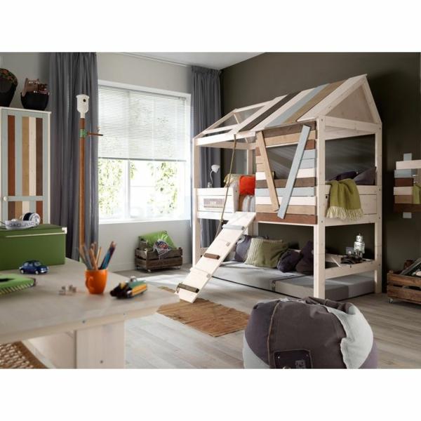 Les plus beaux lits en bois - Les plus beaux lits en bois ...