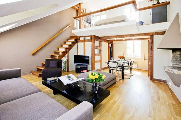 loft-parisien-éclectique