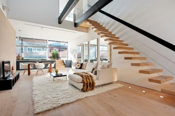 loft-parisien-ambiance-sereine-en-blanc
