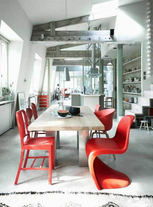 loft-parisien-appartement-atypique-à-Paris