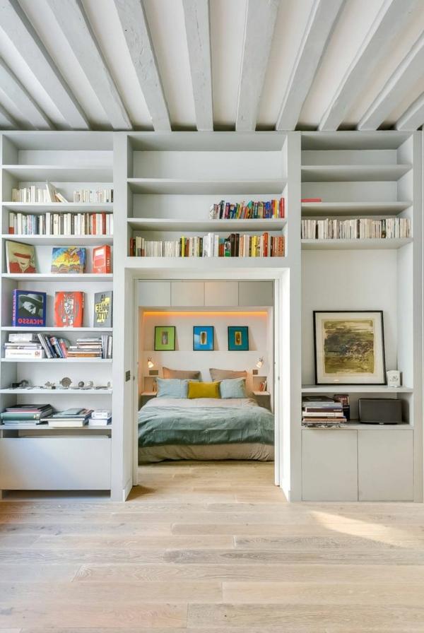 loft-parisien-appartement-enchantant