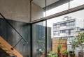 Le loft parisien – inspiration et style unique