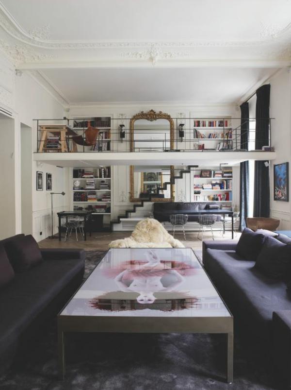 loft-parisien-appartement-original