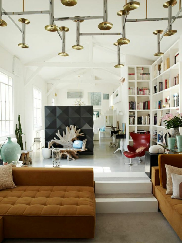 loft-parisien-appartements-atypiques-industriels