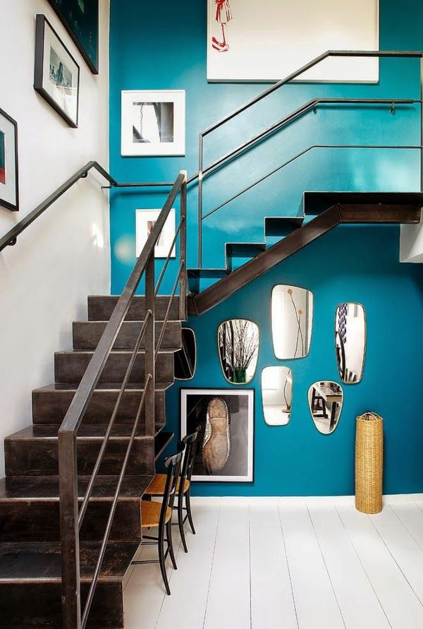 loft-parisien-demeure-artistique-de-deux-niveaux
