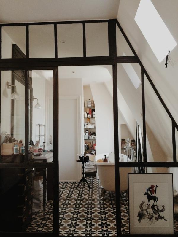 loft-parisien-demeures-bohémiennes
