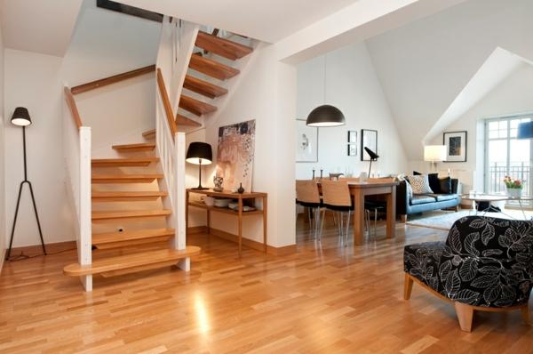 loft-parisien-escalier-demi-tournant