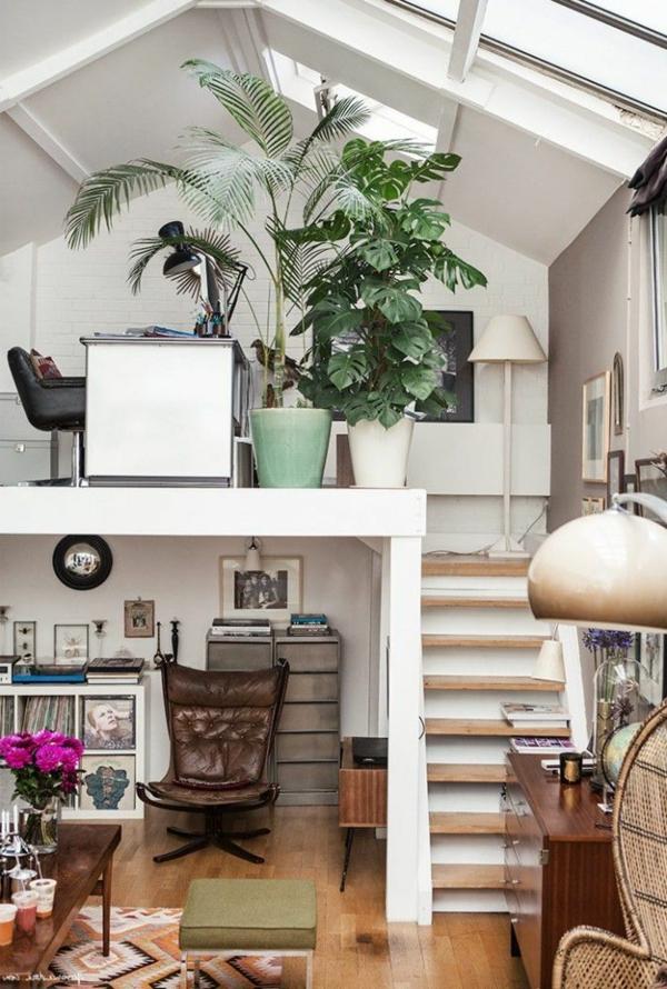 loft-parisien-intérieurs-sensationnels