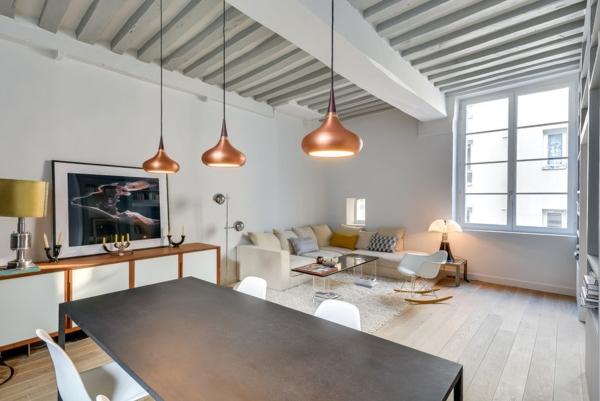 loft-parisien-l'appartement-de-tatiana-nicol-à-paris