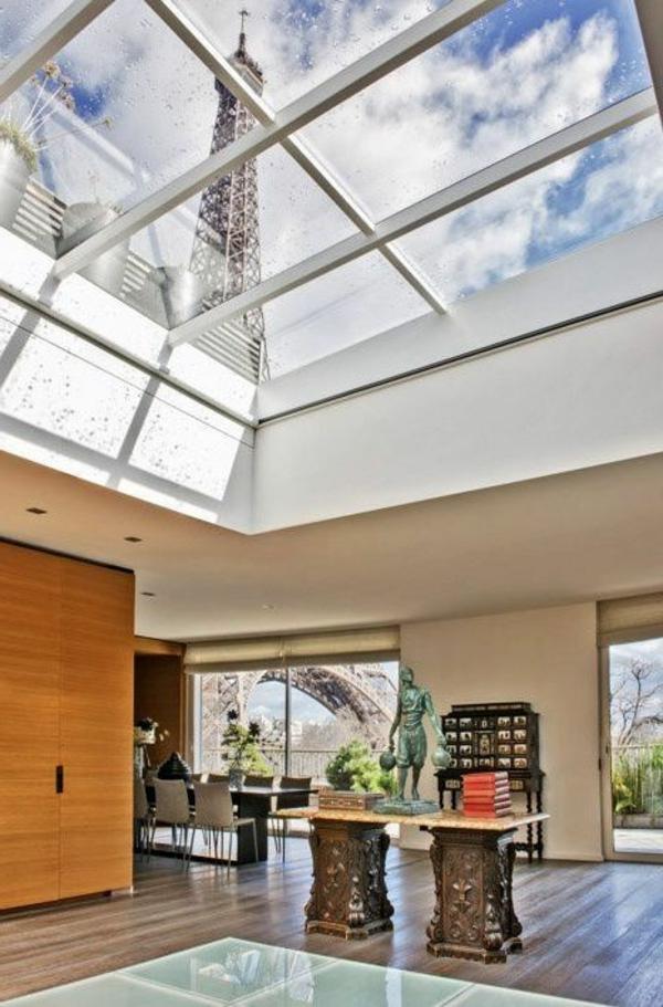 loft-parisien-toiture-en-verre