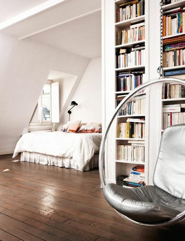loft-parisien-un-loft-attique