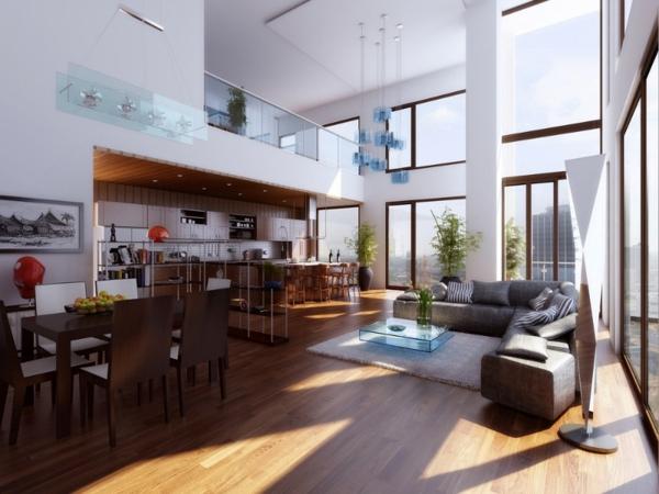 loft-parisien-un-loft-en-duplex