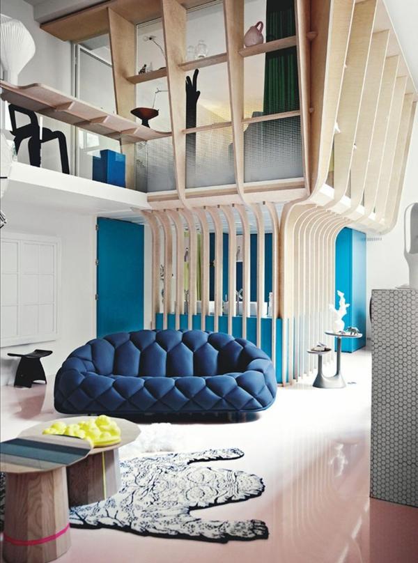 loft-parisien-un-mezzanine-merveilleux