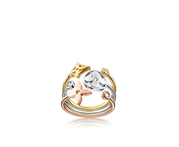 louis-vuitton-bague-monogram-idylle-trois-ors-avec-diamants-joaillerie