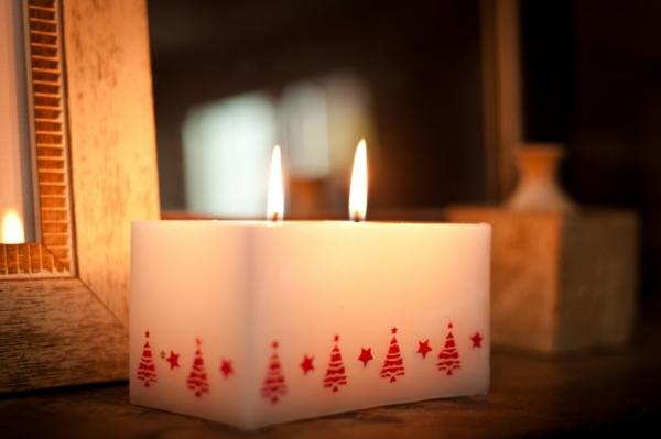 luminaires-bougie-de-noel-resized
