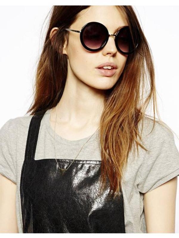 lunettes-de-soleil-élégantes