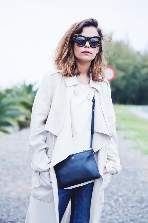 lunettes-de-soleil-classique-noir