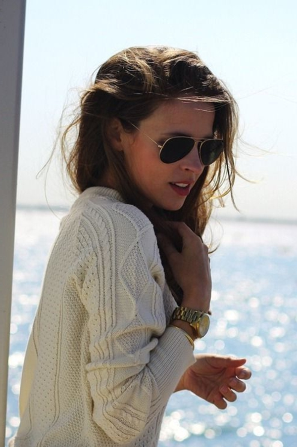 lunettes-de-soleil-classique
