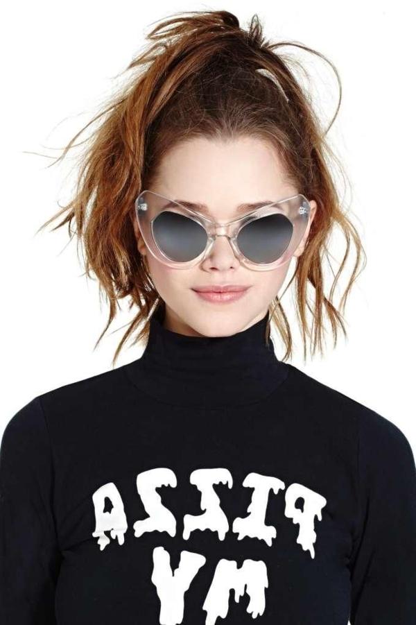 lunettes-de-soleil-comment-choisir