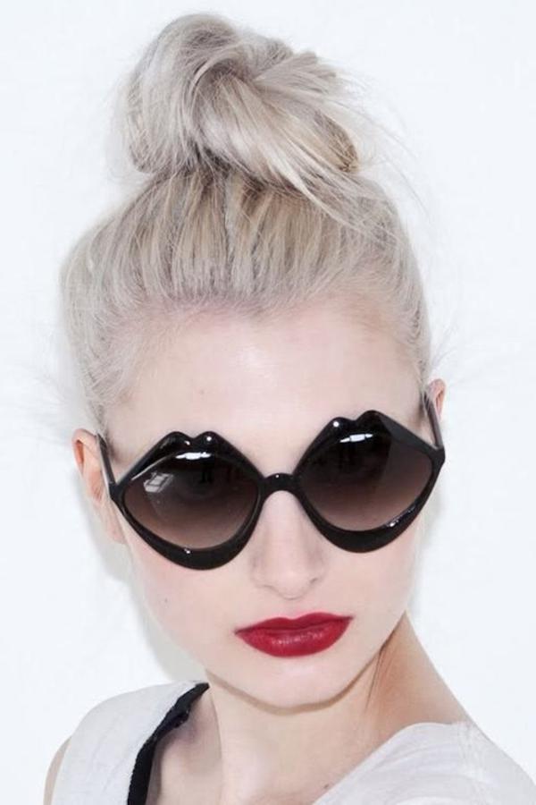 lunettes-de-soleil-extraordinaire