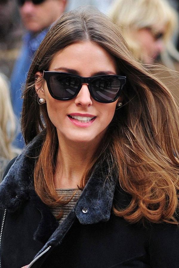 lunettes-de-soleil-femme-stars