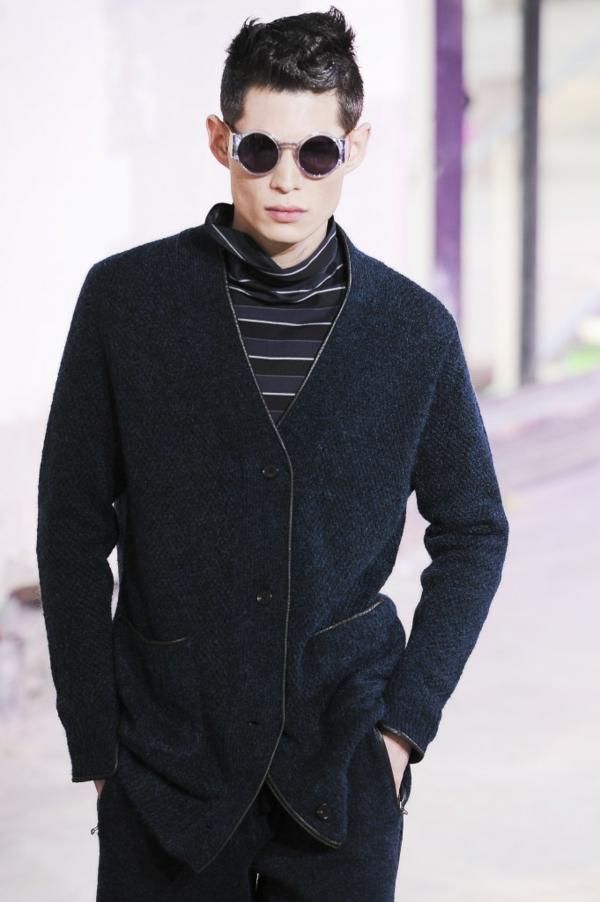 lunettes-de-soleil-homme-rondes-resized