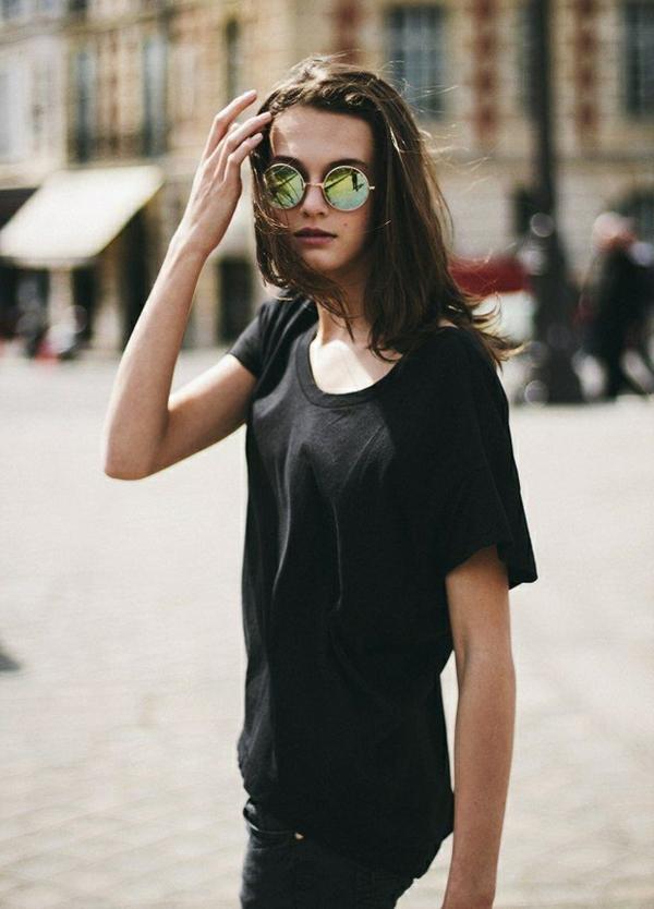 lunettes-de-soleil-miroir-verre-rondes-brune-resized