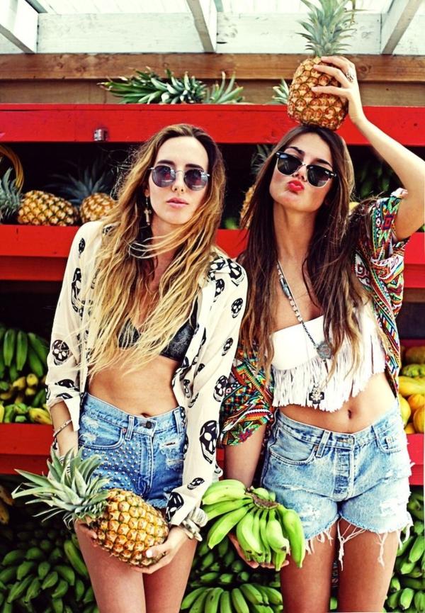 lunettes-de-soleil-modernes-femmes
