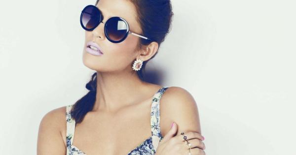 lunettes-de-soleil-new-look-femme-lunettes-resized