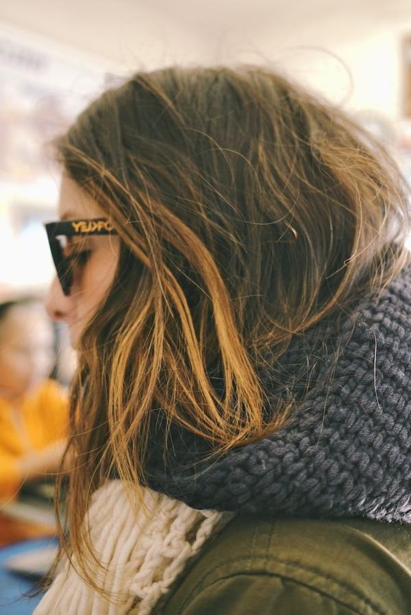 lunettes-de-soleil-noir-