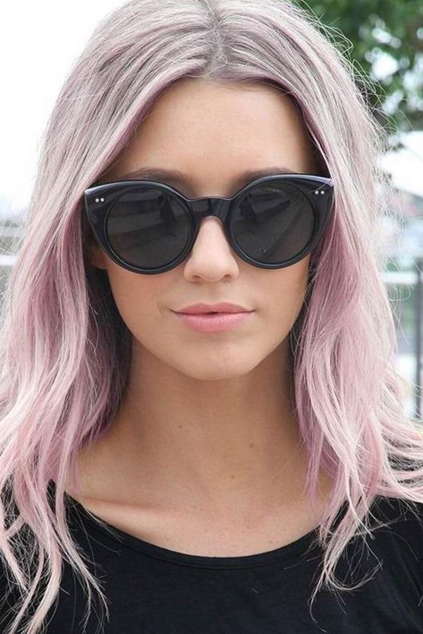 lunettes-de-soleil-noir-femme