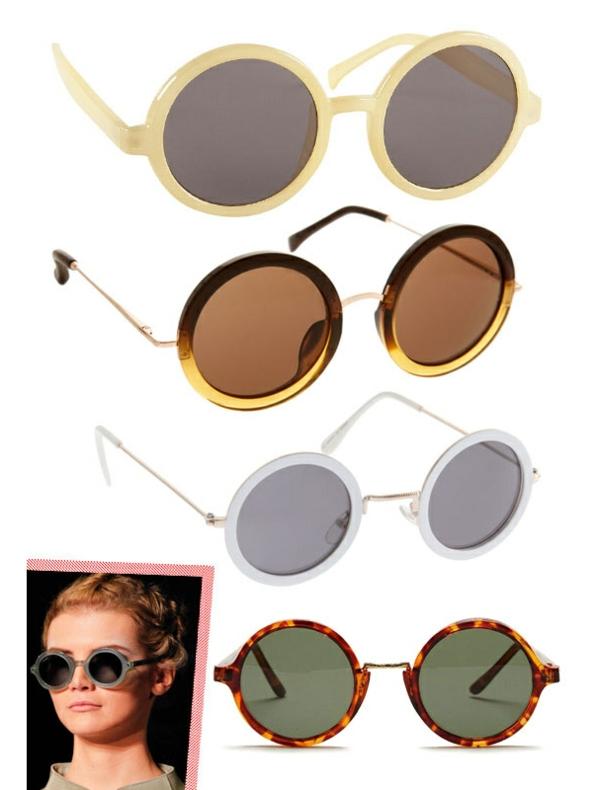 lunettes-de-soleil-rondes-differents-modeles-resized
