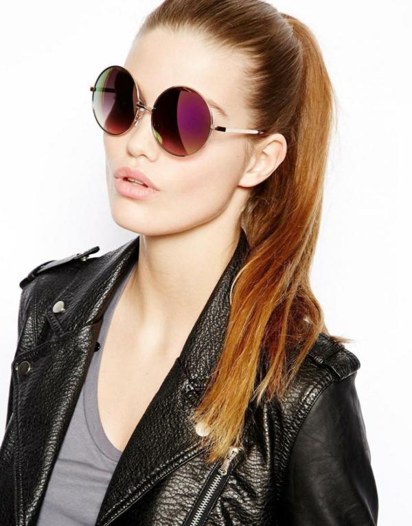 lunettes-de-soleil-rondes-en-metal-cool-resized