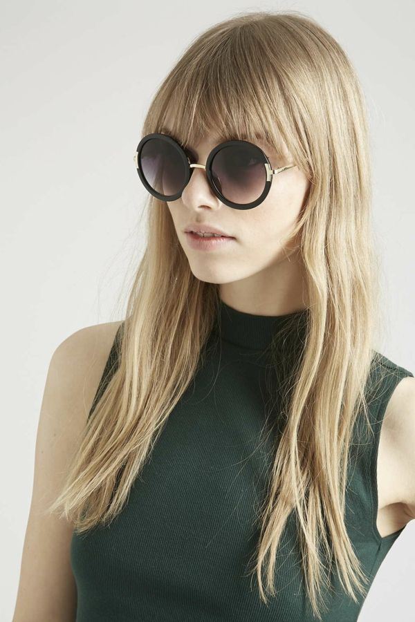 lunettes-de-soleil-rondes-femme-joli-resized