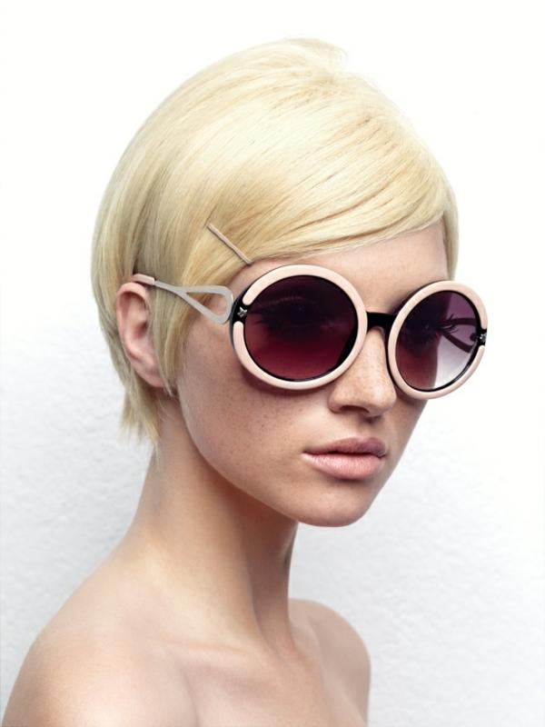lunettes-de-soleil-rondes-lolita-60s-de-lolita-lempicka-resized