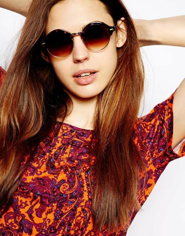 lunettes-de-soleil-rondes-miroir-verre-resized