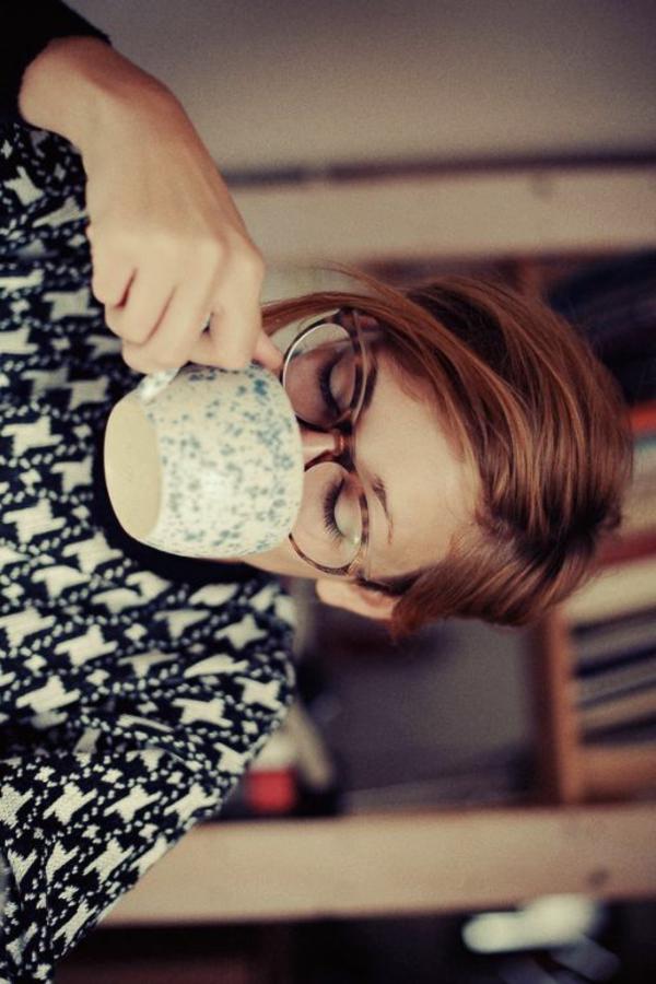 lunettes-de-vue-cat-eye-moderne-