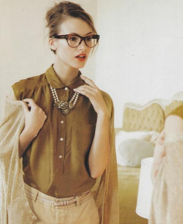 lunettes-de-vue-cat-eye-moderne