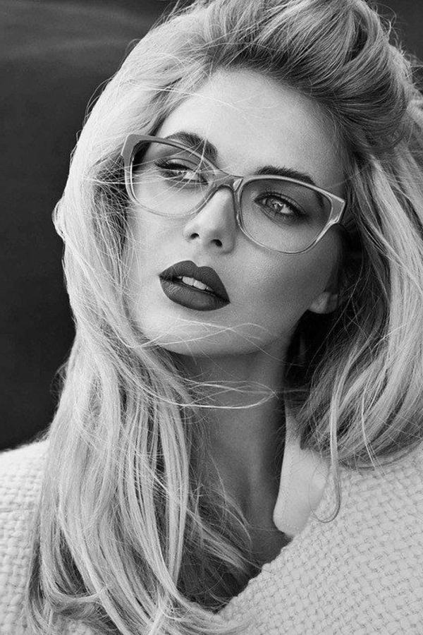 lunettes-de-vue-cat-eye-modernes