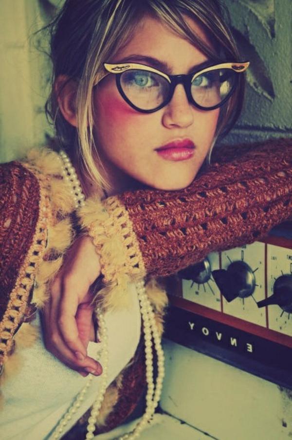 lunettes-de-vue-cat-eye