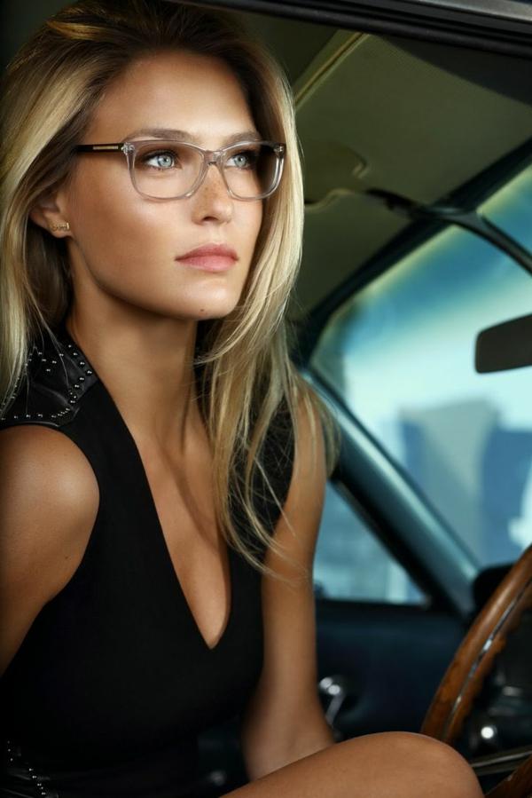 lunettes-de-vue-modernes-comment-les-choisir
