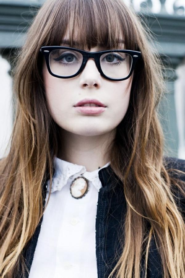 lunettes-de-vue-noir