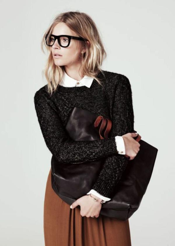 lunettes-de-vue-portés-stars-noir