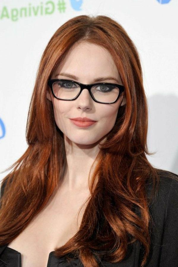 lunettes-de-vue-portés-stars