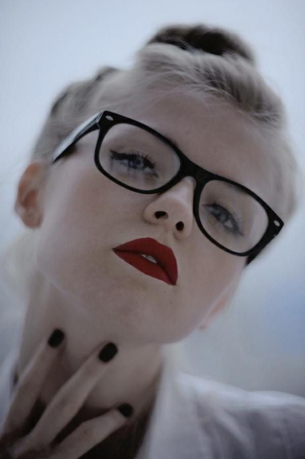 lunettes-de-vue-pour-vous-modernes