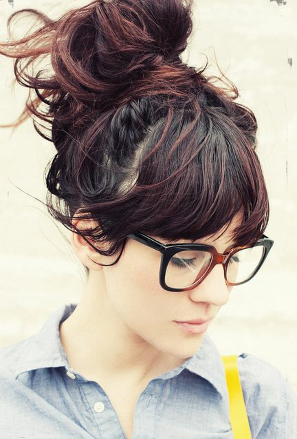 lunettes-de-vue-pour-vous