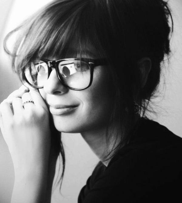 lunettes-de-vue