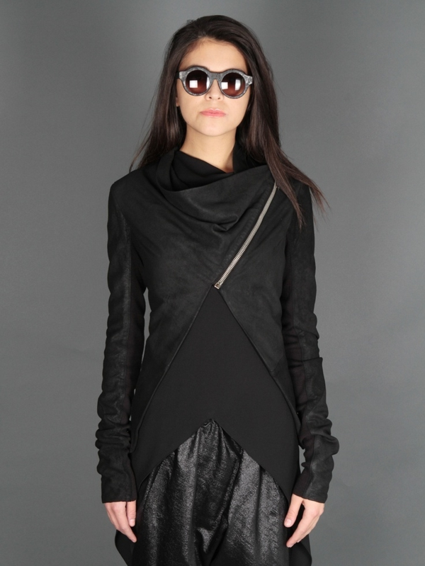lunettes-noirs-modernes