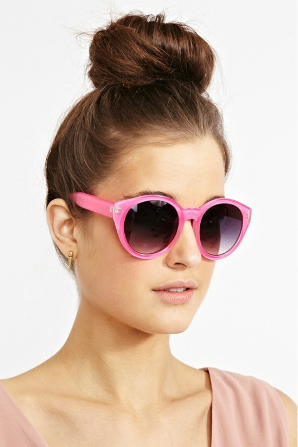 lunettes-rondes-nastygal-indispensables-cette-ete-resized
