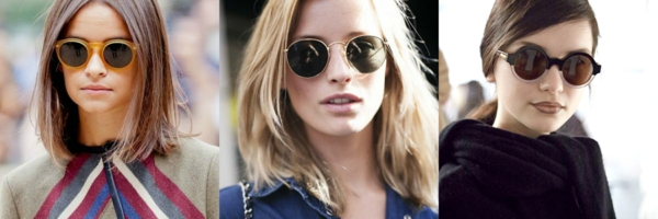 lunettes-rondes-trois-styles-differents-resized